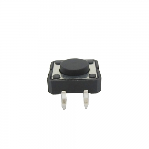 smd tact switches